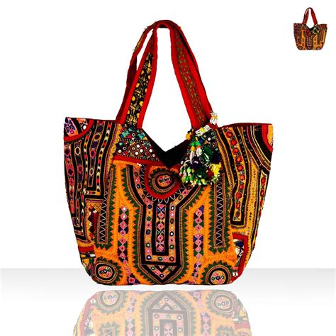 stylish  traditional clutch bags