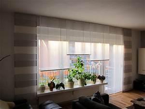 Gardinen Und Vorhänge Für Wohnzimmer : ausgezeichnet gardinen f r balkont r und fenster balkontuer vorhang aussen luxus ideen fuer mit ~ Sanjose-hotels-ca.com Haus und Dekorationen