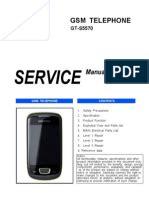 Samsung J7 Pcb Diagram Pdf