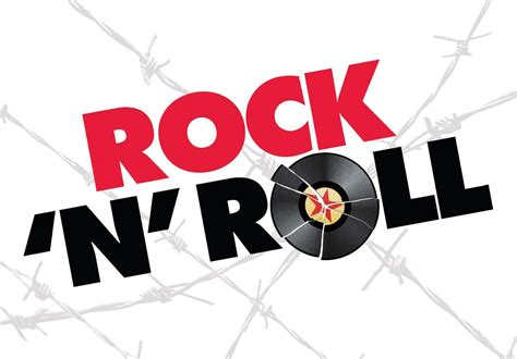 International Band Spotlight Rock & Roll Music