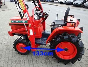 Rasenmäher Traktor Ebay : traktor schlepper allrad kubota b1 15 bulldog frontlader ~ Kayakingforconservation.com Haus und Dekorationen