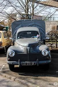 Cote Voiture Ancienne : 17 meilleures id es propos de peugeot sur pinterest voitures futuristes concept cars et ~ Gottalentnigeria.com Avis de Voitures