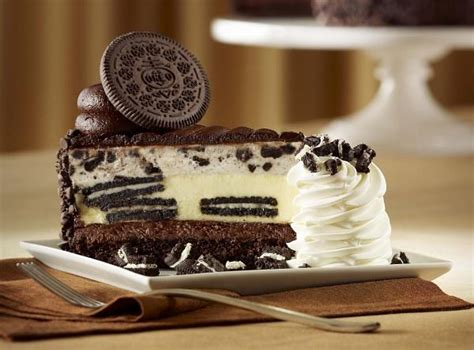 cheesecake factory  priced cheesecake