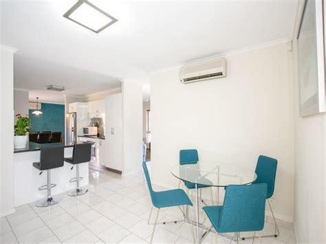 cuisine bleu clair cuisine facade meuble cuisine ikea avec bleu couleur facade meuble cuisine ikea idees de couleur