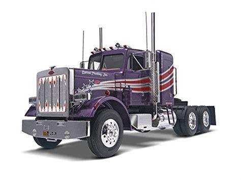 RC Truck Kit: Amazon.com