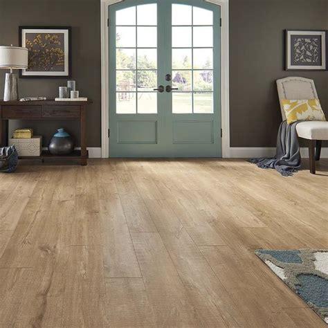 Tri West Flooring Scottsdale Collection by 25 Best Ideas About Pergo Laminate Flooring On