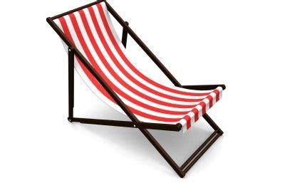 liegestuhl selber bauen liegestuhl aus holz selber bauen