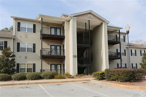 Apartment Specials Ga by South Macon Ga Apartments For Rent In Bibb County