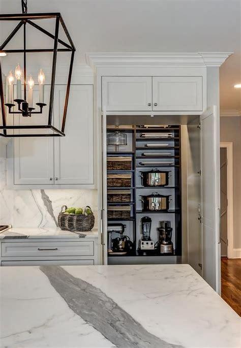 Best 25+ Hidden Pantry Ideas On Pinterest  Hidden Rooms