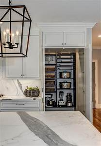 small kitchen pantry 2105