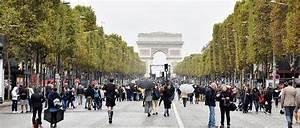 Dimanche Sans Voiture Paris : la une ce dimanche 16 septembre le point ~ Medecine-chirurgie-esthetiques.com Avis de Voitures