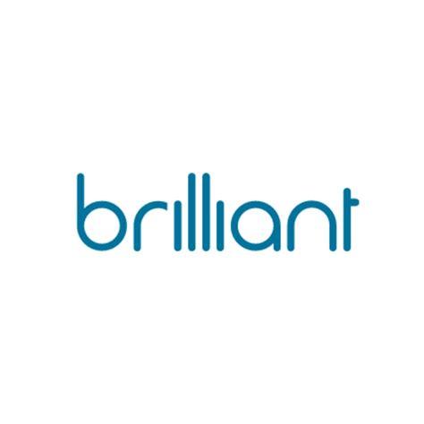 Brilliant Raises $21 Million Series A To Bring Smart Home ...