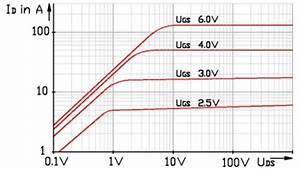 Transistor Als Schalter Berechnen : mylime elektrotechnik ~ Themetempest.com Abrechnung