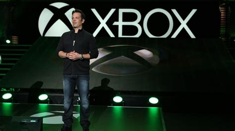 In Cross-Platform Push, Microsoft Shows Off Xbox Games for ...