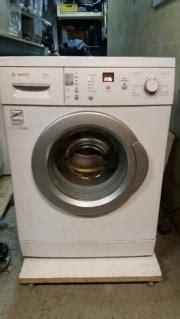 waschmaschine ab 100 waschmaschinen gebraucht und neu kaufen quoka de