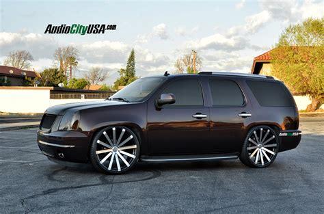 velocity wheels vw black machined rims vc