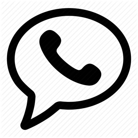 14887 conversation icon png ui glyph 05 of 5 by milinda courey