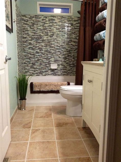 small bathroom remodel ideas for my bathroom floor tile and shower tile for the