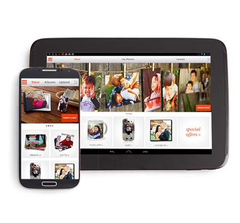 shutterfly contact phone number shutterfly phone number anuvrat info