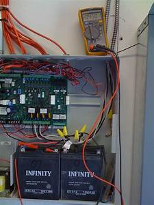 Battery  U0026 Power Supply Testing  - Do U0026 39 S And Don U0026 39 T U0026 39 S