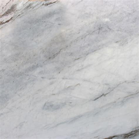 kholer kitchen faucets arabescato venato colonial marble granite