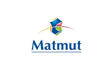 matmut si鑒e ils recrutent matmut digital prod sidepulse frenchweb fr