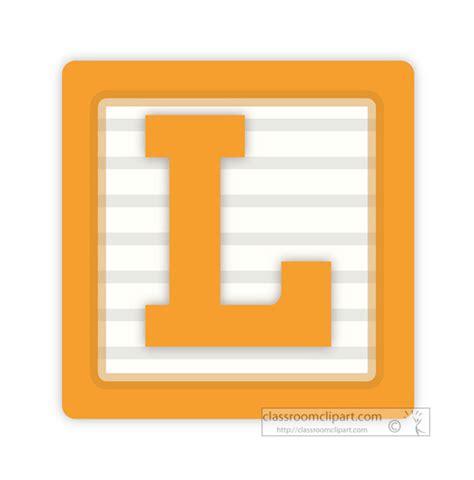 l with clip letter l clip art clipart best