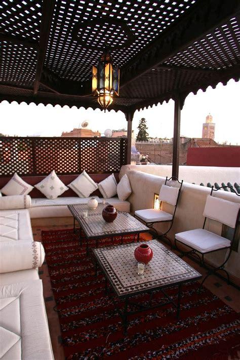 les 25 meilleures id 233 es de la cat 233 gorie sedari marocain sur salon marocain salon