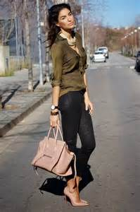 20 casual style ideas style motivation