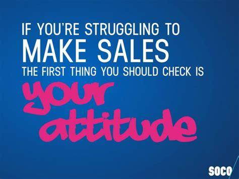 motivational sales quote images  inspire