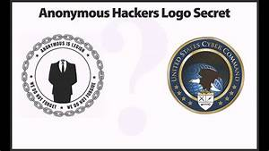 Anonymous Hacker Logo | www.imgkid.com - The Image Kid Has It!