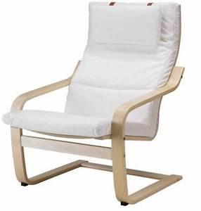 Fauteuil Relax Ikea : fauteuils relax ikea bonnes affaires ~ Teatrodelosmanantiales.com Idées de Décoration