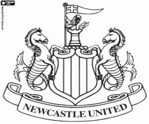 Flags and Emblems of England Football League - Premier ...