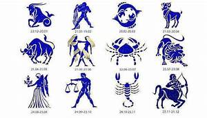 30 Juni Sternzeichen : horoskop juni 2014 oxmox hamburgs stadtmagazinoxmox hamburgs stadtmagazin ~ Indierocktalk.com Haus und Dekorationen