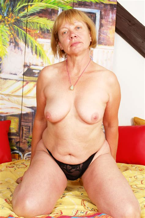 forumophilia porn forum sexy mature moms and milfs loves sex clips hd hq page 111