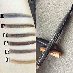 Black Light Where To Buy Philippines The Face Shop Designing Eye Brow Pencil Shopee Philippines