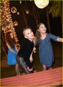Mackenzie Ziegler Dance Moms Maddie