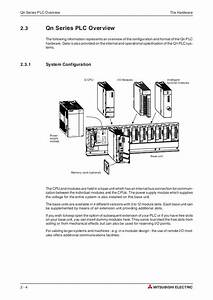 Mitsubishi Q64ad Wiring Diagram Diagram Base Website