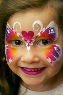 what do you wear to a masquerade 10 painting designs for kids 2015