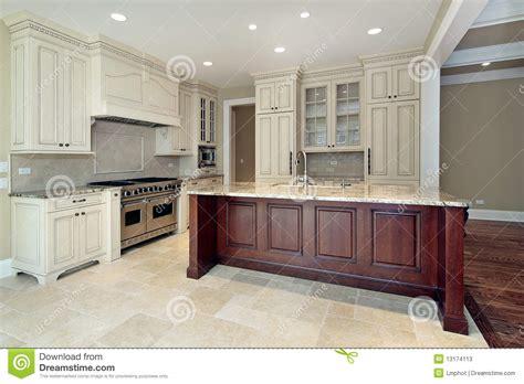 kitchen with large island 28 kitchen with large island stock photos image 13174113