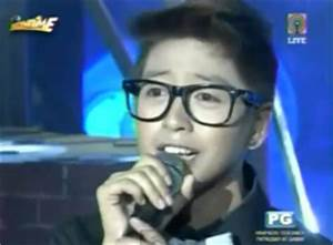 That's My Tomboy's MM Madrigal Sings 'When I Was Your Man ...