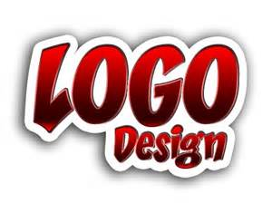 custom logo design - Custom Logo Design