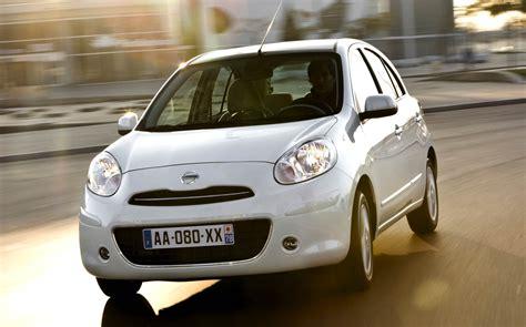 nissan japan cars japan best selling cars matt 39 s blog