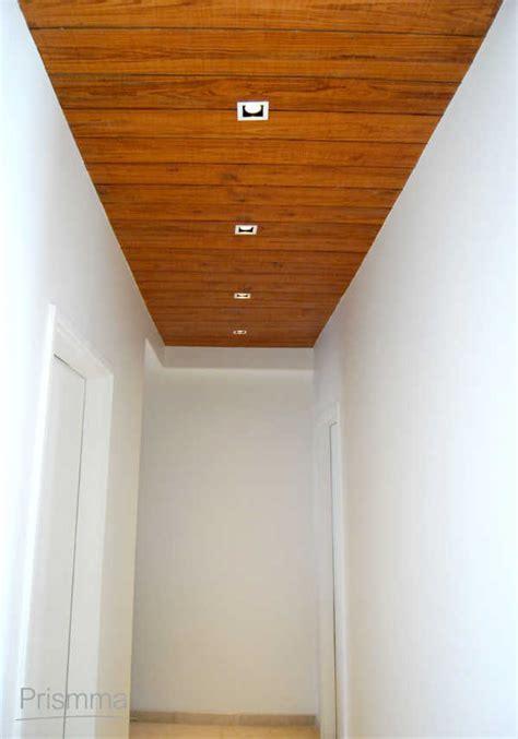 Delhi Architect Shalini Pereira SPDA Interior Design