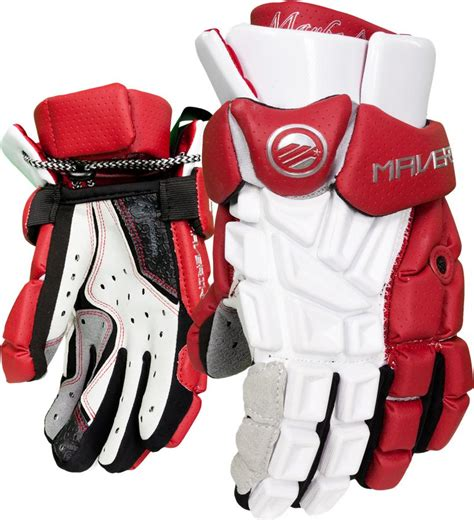 Maverik Maybach Gloves
