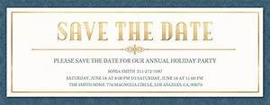 free electronic save the date templates kaysmakehaukco With free electronic save the date templates