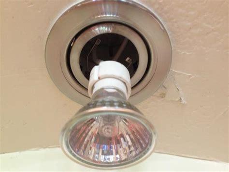 replacing ceiling light fixture install new ceiling light www energywarden net