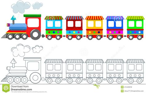 christmas thomas trains train clipart printable collection