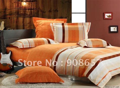 orange duvet cover king orange bed linen duvet covers sweetgalas
