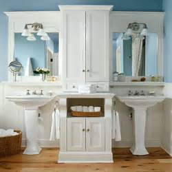 master bathroom cabinet ideas homethangs introduces a tip sheet out of the box
